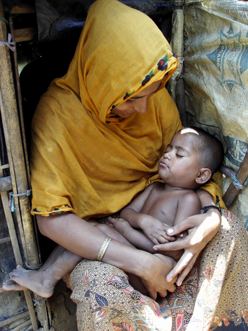 002-mother-bangladesh-image-mishahussein-8