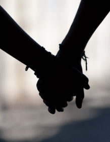 together_holding_hands_by_juganue